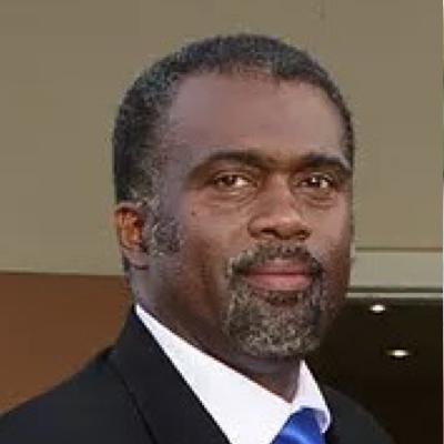 Pastor Flemming